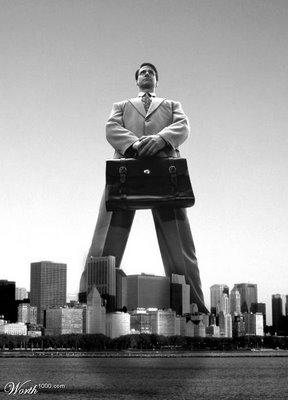 Mundo corporativo exige relações públicas de alta performance